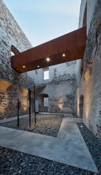 13_Helstyn Castle Palace Reconstruction_atelier-r_Inspirationist