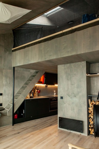 14_Flokehyttene-Cabins_Holon-Arkitektur_Inspirationist