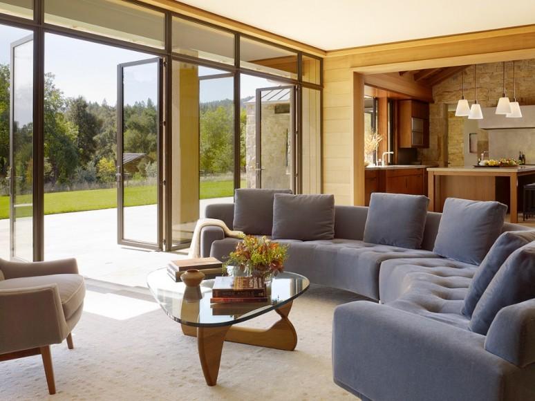16_Walker Warner Architects_Mountain Wood_Inspirationist
