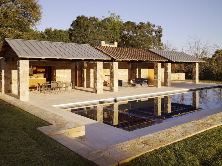 19_Walker Warner Architects_Mountain Wood_Inspirationist
