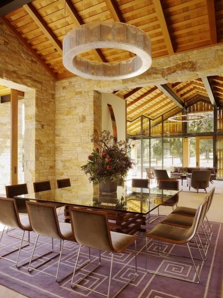 4_Walker Warner Architects_Mountain Wood_Inspirationist