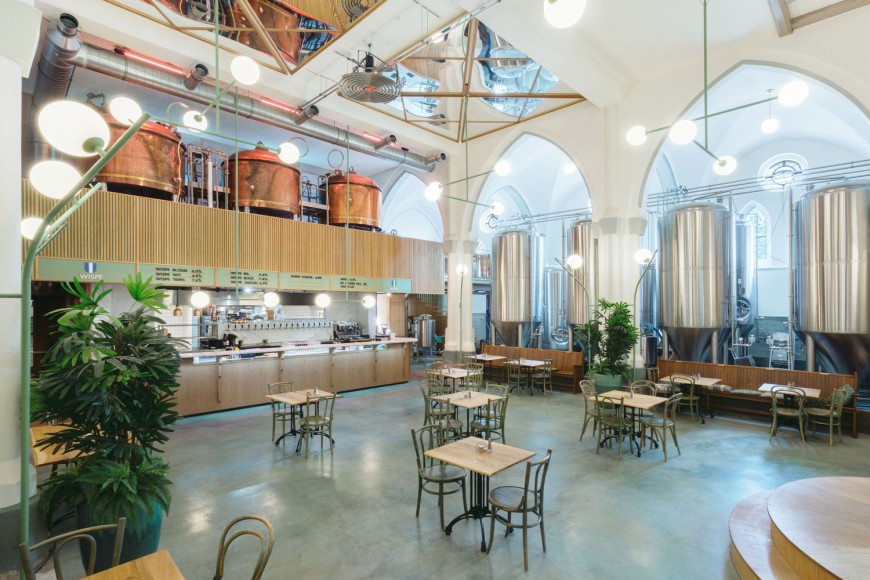 5_Wispe Brewery Amsterdam_Buro Nord_Inspirationist