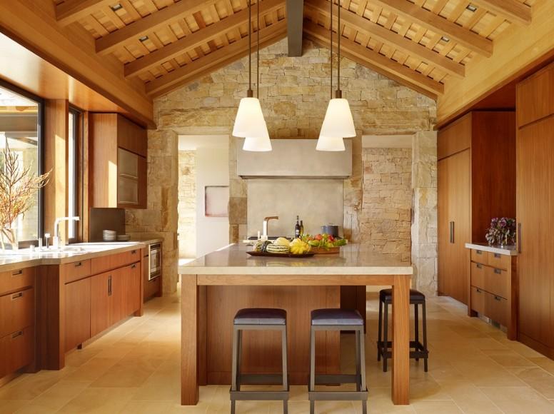 6_Walker Warner Architects_Mountain Wood_Inspirationist