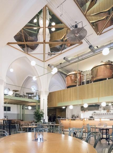 6_Wispe Brewery Amsterdam_Buro Nord_Inspirationist