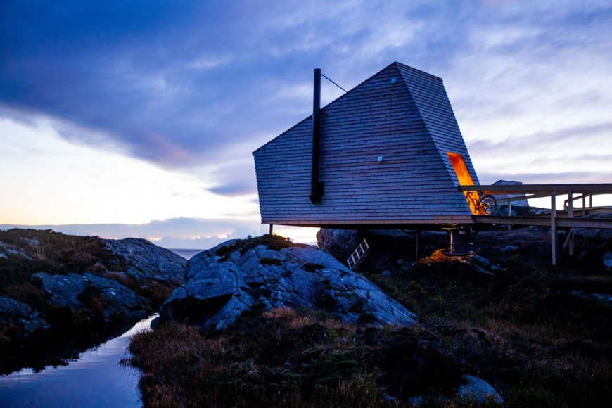7_Flokehyttene-Cabins_Holon-Arkitektur_Inspirationist