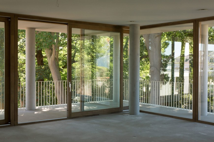 10_109-Klingelbeek-Building-One_Dyvik-Kahlen-Architects_Inspirationist