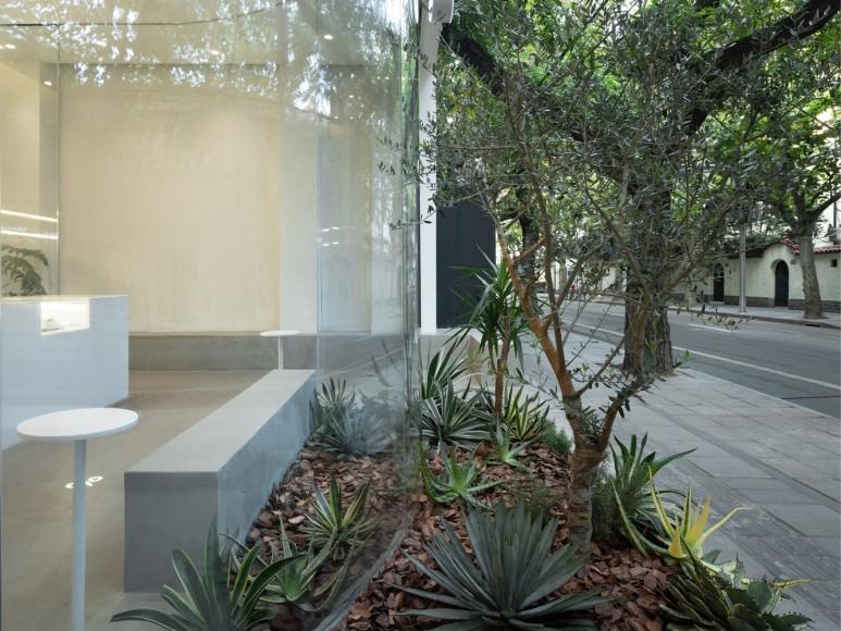 10_Arabica_B-L-U-E-Architecture-Studio_Inspirationist