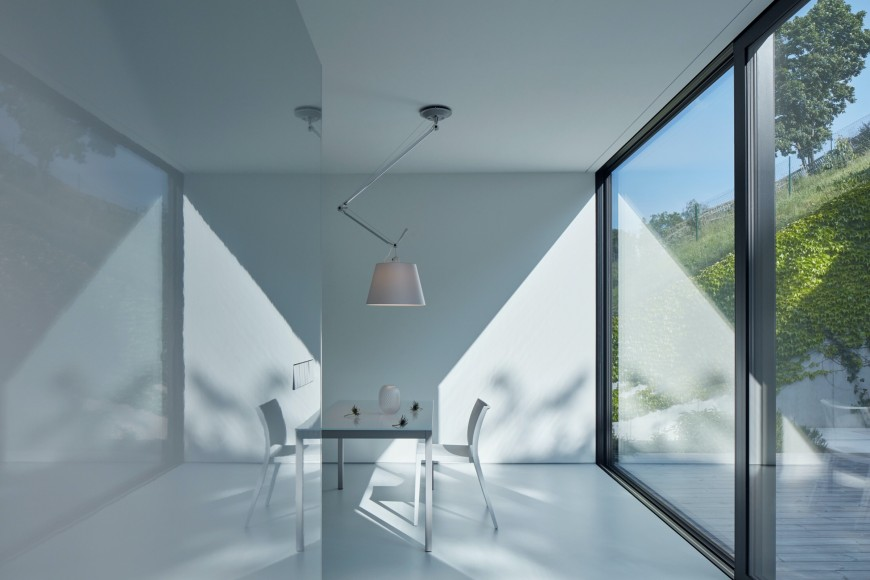 10_Family-House-in-the-River-Valley_Kuba-Pilar-architekti_Inspirationist