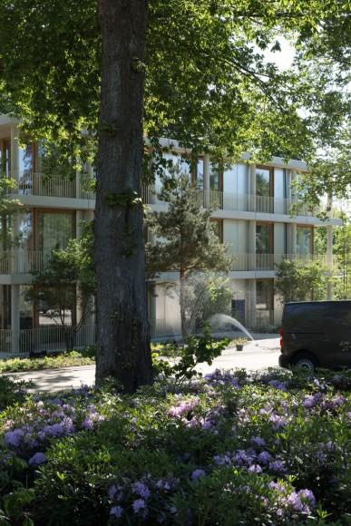 12_109-Klingelbeek-Building-One_Dyvik-Kahlen-Architects_Inspirationist