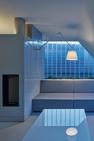 13_Family-House-in-the-River-Valley_Kuba-Pilar-architekti_Inspirationist