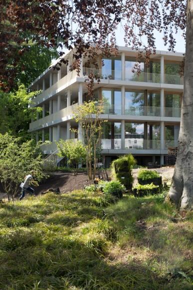 1_109-Klingelbeek-Building-One_Dyvik-Kahlen-Architects_Inspirationist