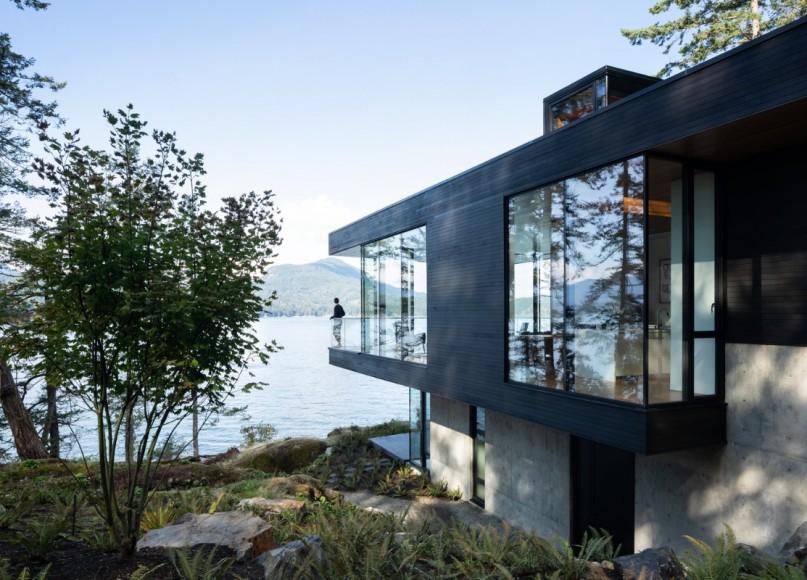 1_Bowen-Island-House_Office-Of-Mcfarlane-Biggar-ArchitectsDesigners-Inc._Inspirationist