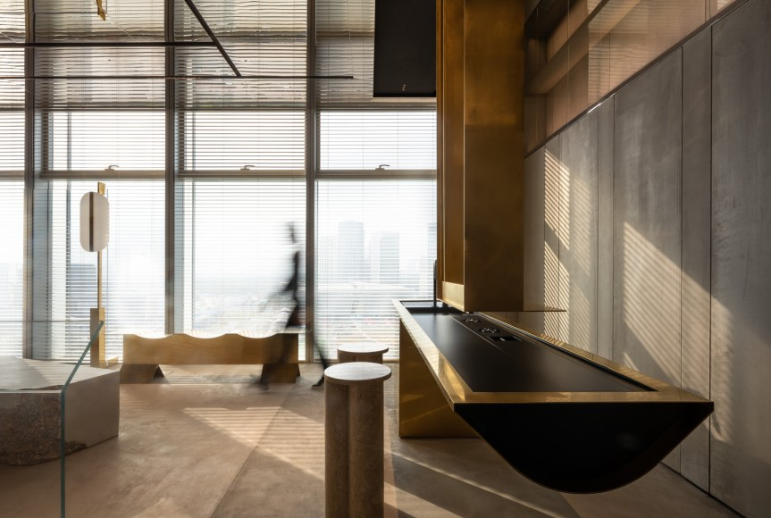 1_Meunier-Tech-Beauty-Shenzhen-Concept-Store_DOMANI_Inspirationist