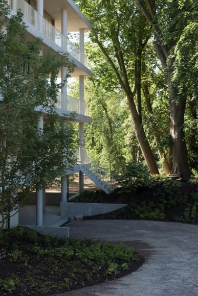 3_109-Klingelbeek-Building-One_Dyvik-Kahlen-Architects_Inspirationist