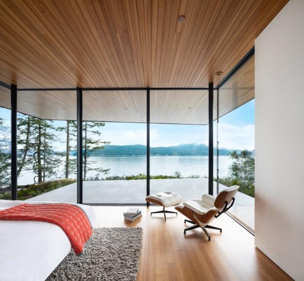 4_Bowen-Island-House_Office-Of-Mcfarlane-Biggar-ArchitectsDesigners-Inc._Inspirationist