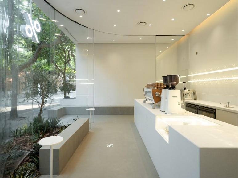 5_Arabica_B-L-U-E-Architecture-Studio_Inspirationist