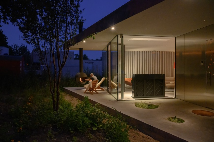 5_Villa-Fifty-Fifty_Studioninedots_Inspirationist