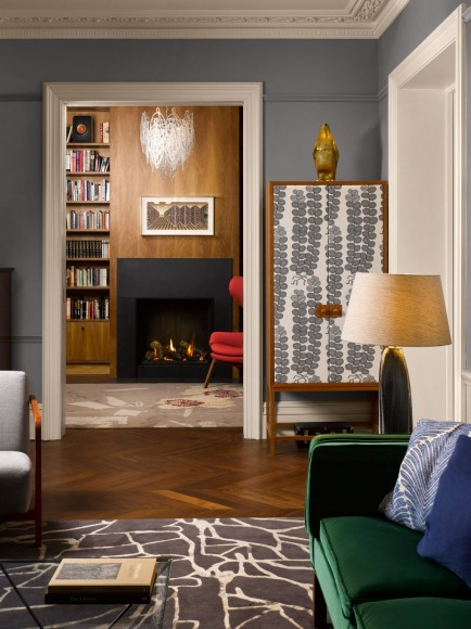 6_Dominic-McKenzie-Architects_Hampstead-House_Inspirationist
