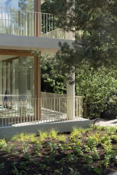 7_109-Klingelbeek-Building-One_Dyvik-Kahlen-Architects_Inspirationist