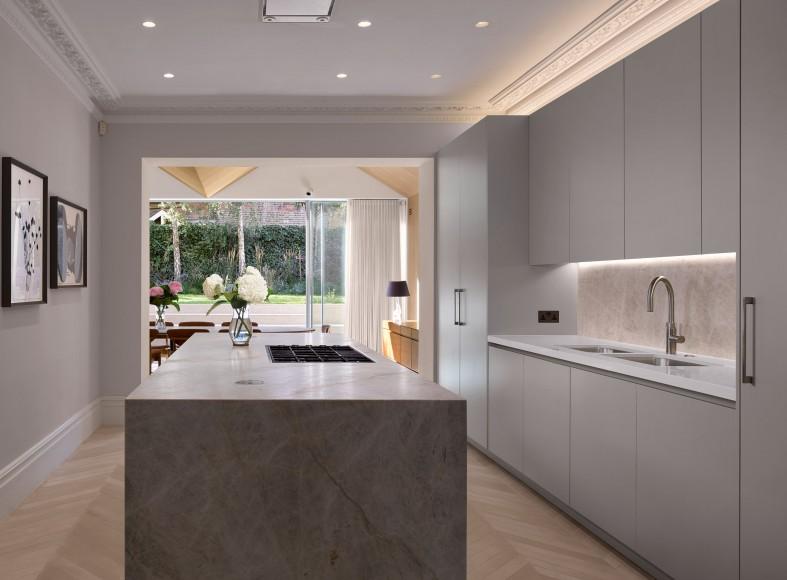 8_Dominic-McKenzie-Architects_Hampstead-House_Inspirationist
