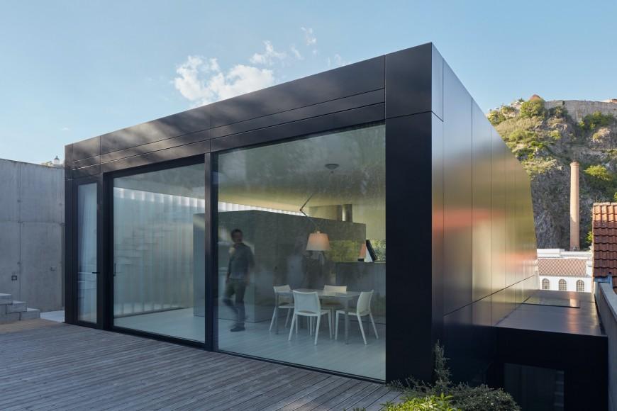 8_Family-House-in-the-River-Valley_Kuba-Pilar-architekti_Inspirationist