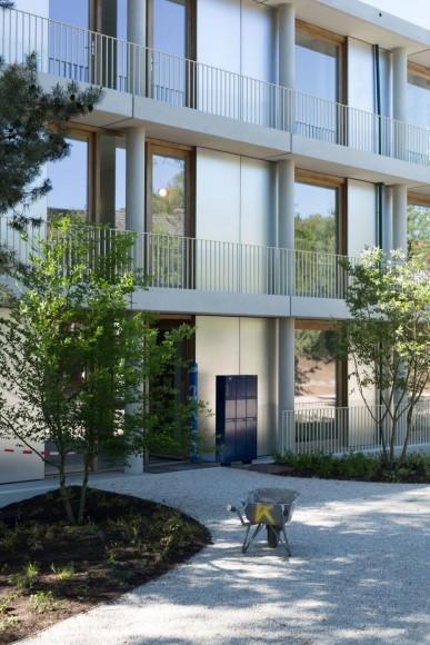 9_109-Klingelbeek-Building-One_Dyvik-Kahlen-Architects_Inspirationist