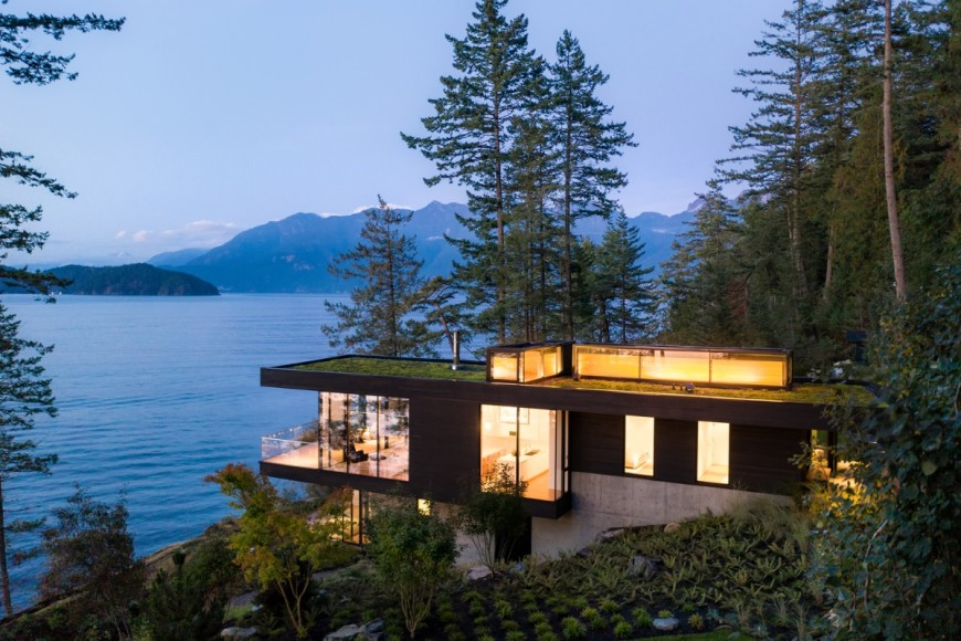 9_Bowen-Island-House_Office-Of-Mcfarlane-Biggar-ArchitectsDesigners-Inc._Inspirationist
