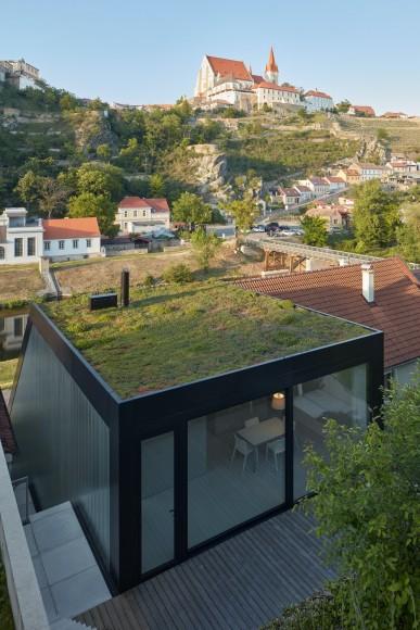9_Family-House-in-the-River-Valley_Kuba-Pilar-architekti_Inspirationist