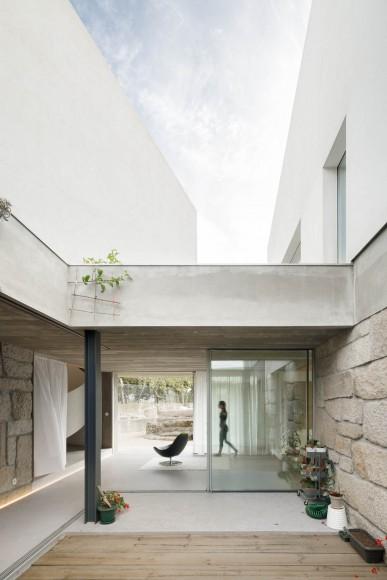 10_Casa-Rio_Paulo-Merlini-Architects_Inspirationist