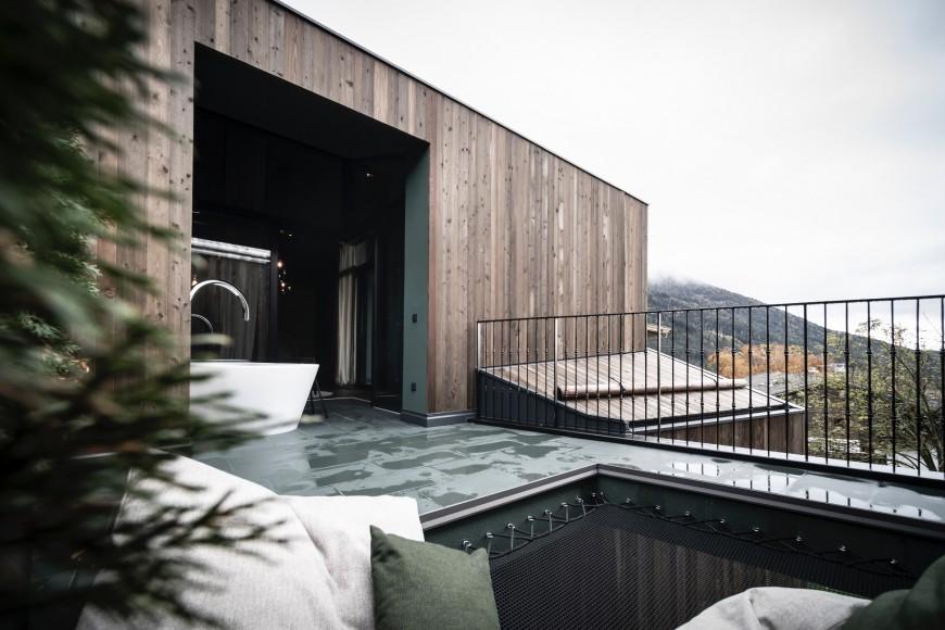 10_Hotel-Floris_noa-network-of-architectur_Inspirationist