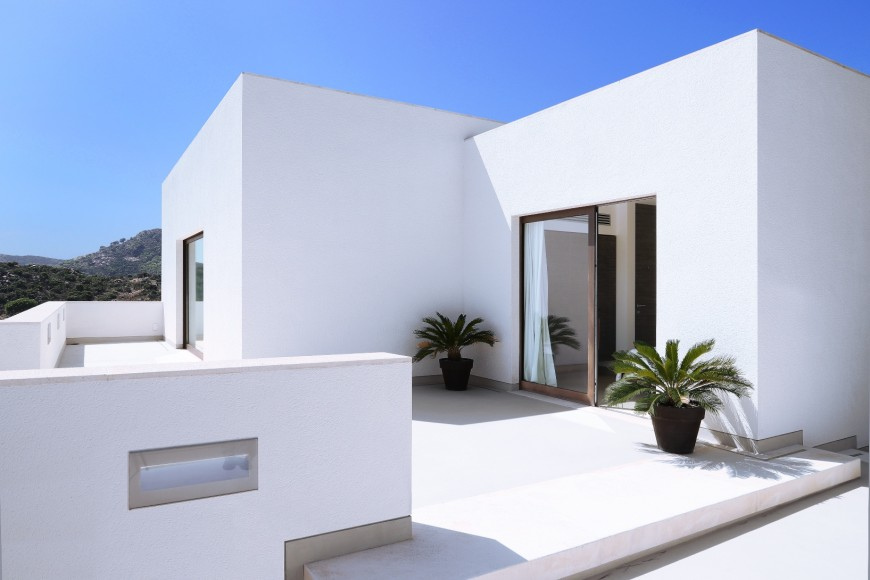 10_House-along-Sardinias-Coastline_Pierluigi-Piu_Inspirationist