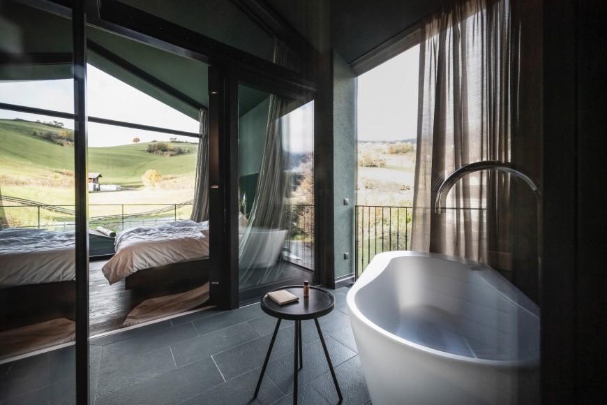 11_Hotel-Floris_noa-network-of-architectur_Inspirationist