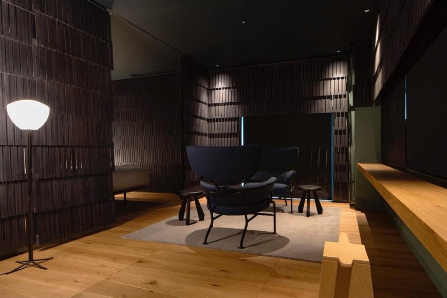 12_SHIROIYA-Hotel_Sou-Fujimoto-Architects_Inspirationist