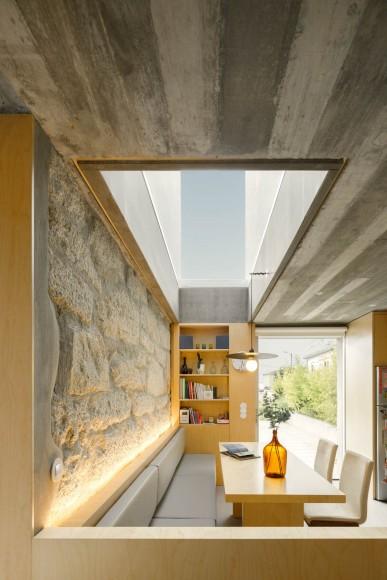 13_Casa-Rio_Paulo-Merlini-Architects_Inspirationist