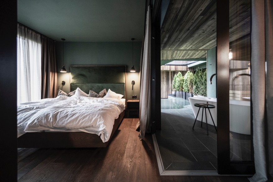 13_Hotel-Floris_noa-network-of-architectur_Inspirationist