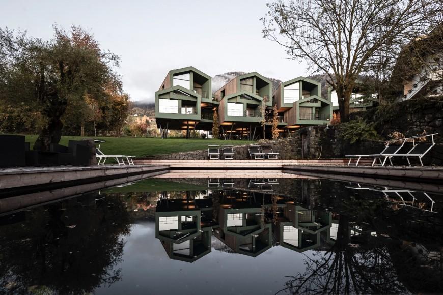 16_Hotel-Floris_noa-network-of-architectur_Inspirationist