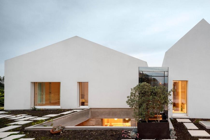 18_Casa-Rio_Paulo-Merlini-Architects_Inspirationist
