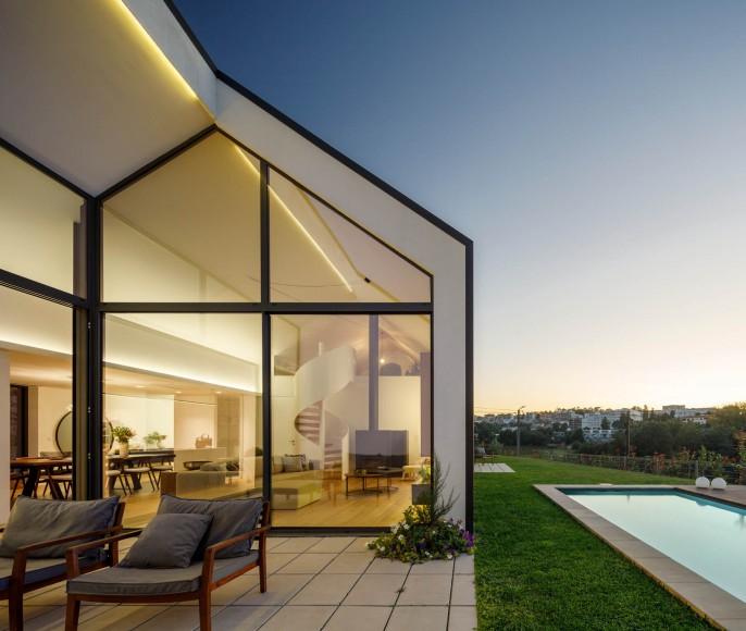 18_Santo-Tirso-House_Hous3_Inspirationist