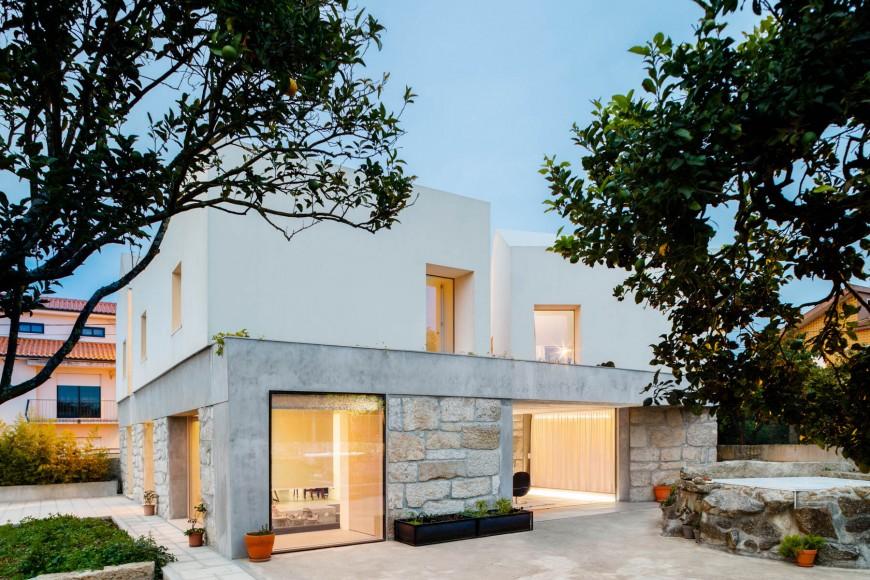 19_Casa-Rio_Paulo-Merlini-Architects_Inspirationist