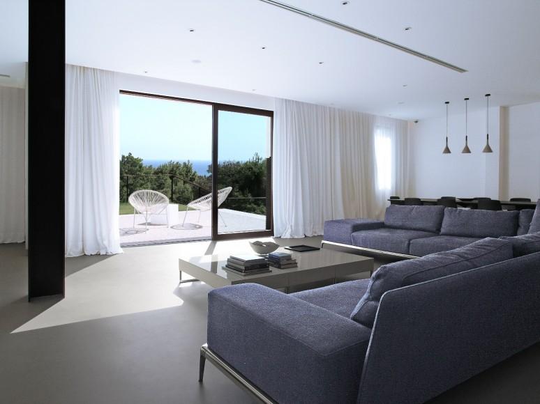 19_House-along-Sardinias-Coastline_Pierluigi-Piu_Inspirationist
