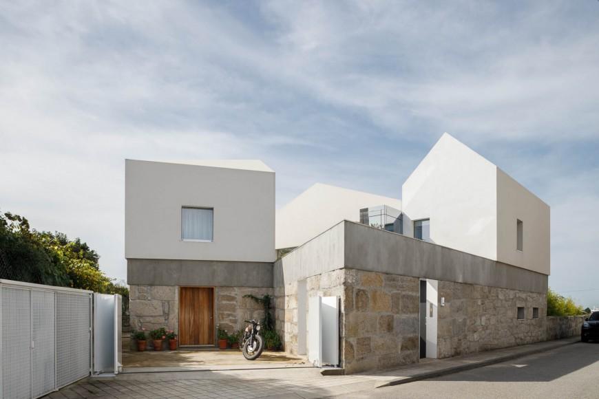 1_Casa-Rio_Paulo-Merlini-Architects_Inspirationist