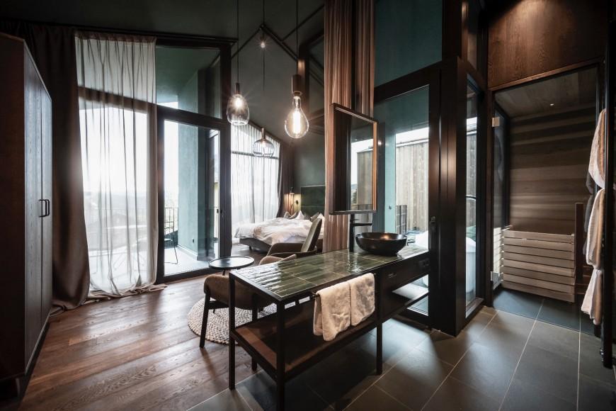 1_Hotel-Floris_noa-network-of-architectur_Inspirationist