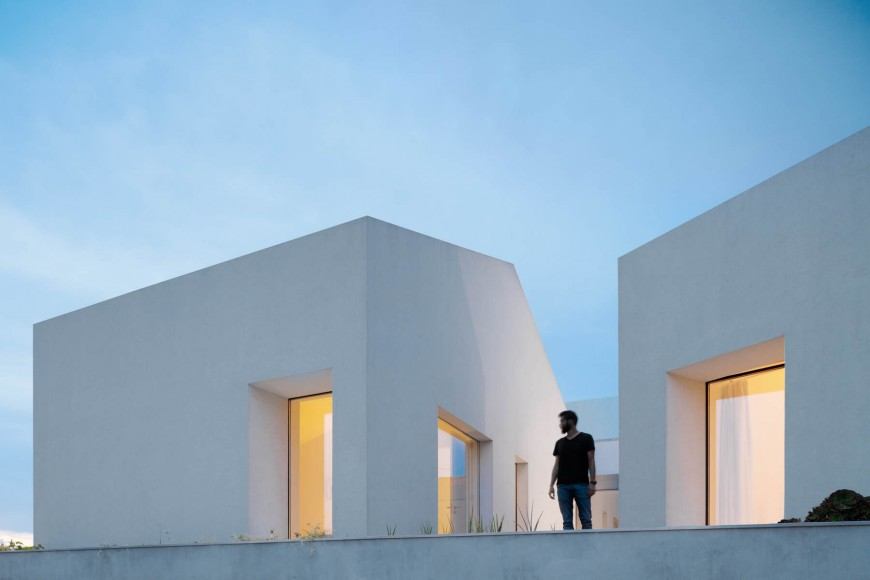 20_Casa-Rio_Paulo-Merlini-Architects_Inspirationist