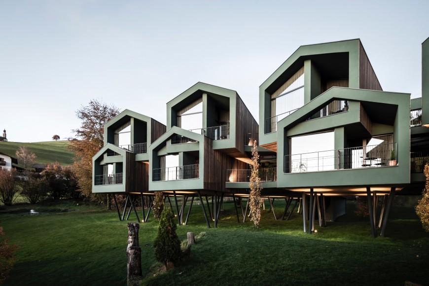 2_Hotel-Floris_noa-network-of-architectur_Inspirationist