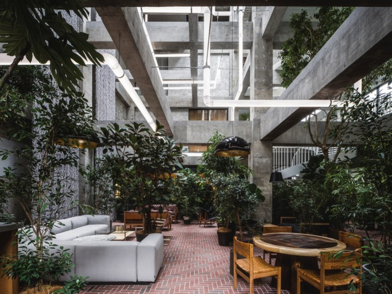 2_SHIROIYA-Hotel_Sou-Fujimoto-Architects_Inspirationist