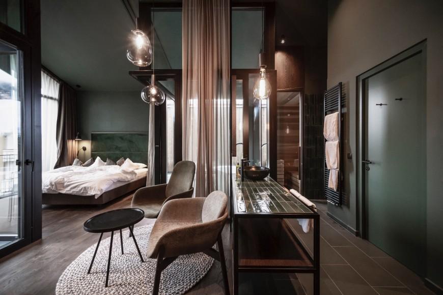 3_Hotel-Floris_noa-network-of-architectur_Inspirationist