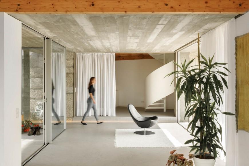 4_Casa-Rio_Paulo-Merlini-Architects_Inspirationist