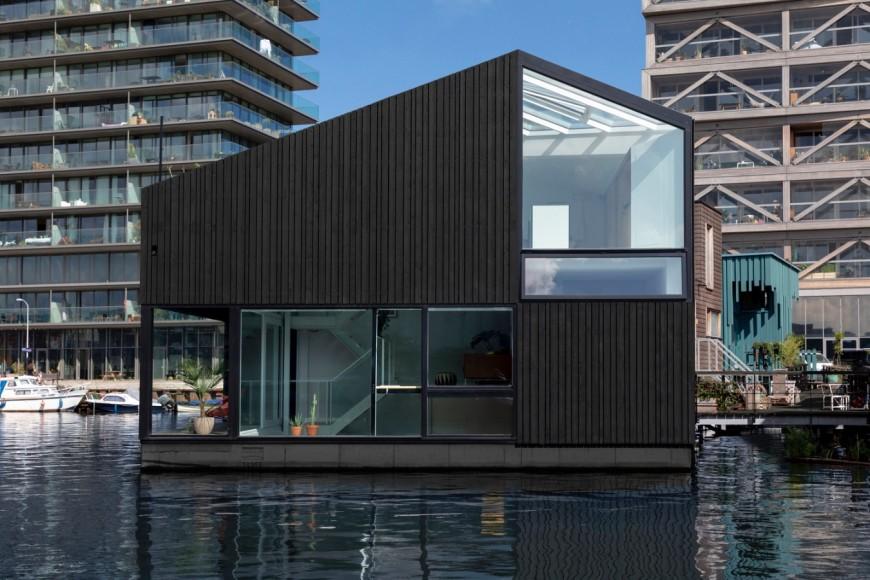 4_Floating-Home_i29_Inspirationist