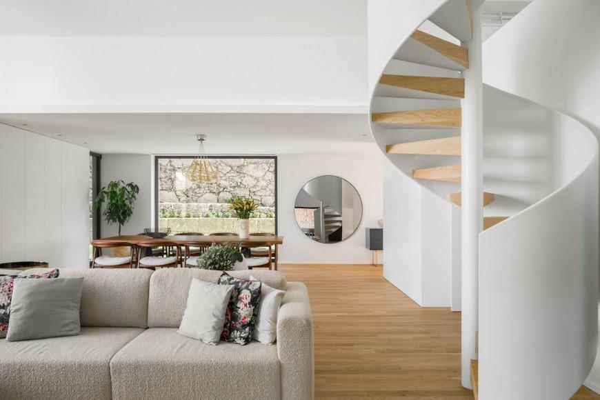 5_Santo-Tirso-House_Hous3_Inspirationist