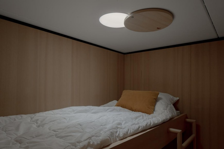 6_Hodb-House_B-ILD_Inspirationist
